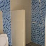 024 ห้องน้ำบน