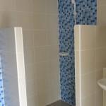 025 ห้องน้ำบน