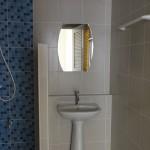 026 ห้องน้ำบน