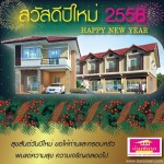 ปีใหม่-58